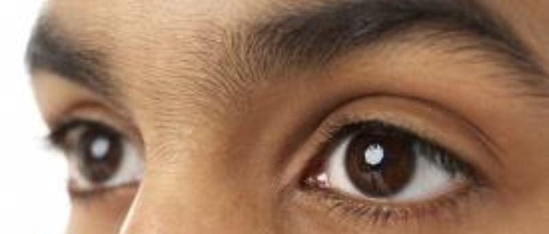 Rawatlah kesehatan mata