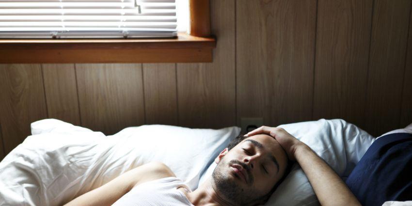 Kebanyakan tidur juga mengakibatkan penyakit