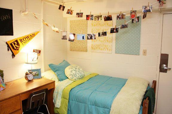 kain furing bisa jadi penghias kamarmu
