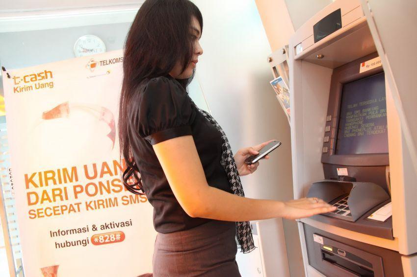Harus cerdas memilih layanan bank yang paling menguntungkan