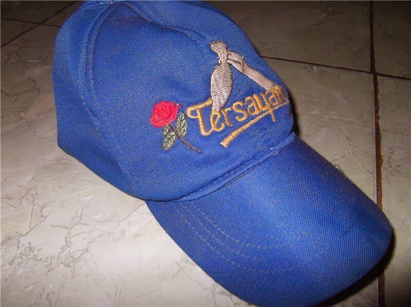 Topinya Dion
