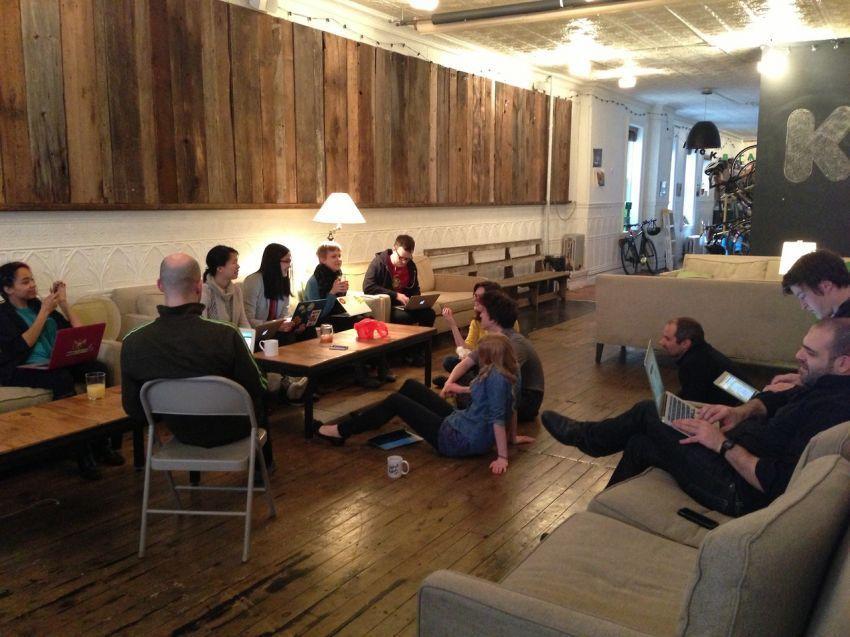 Ciptakan rapat yang ringkas dan produktif
