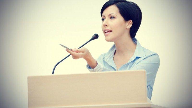 Belajar berkomunikasi lebih efektif