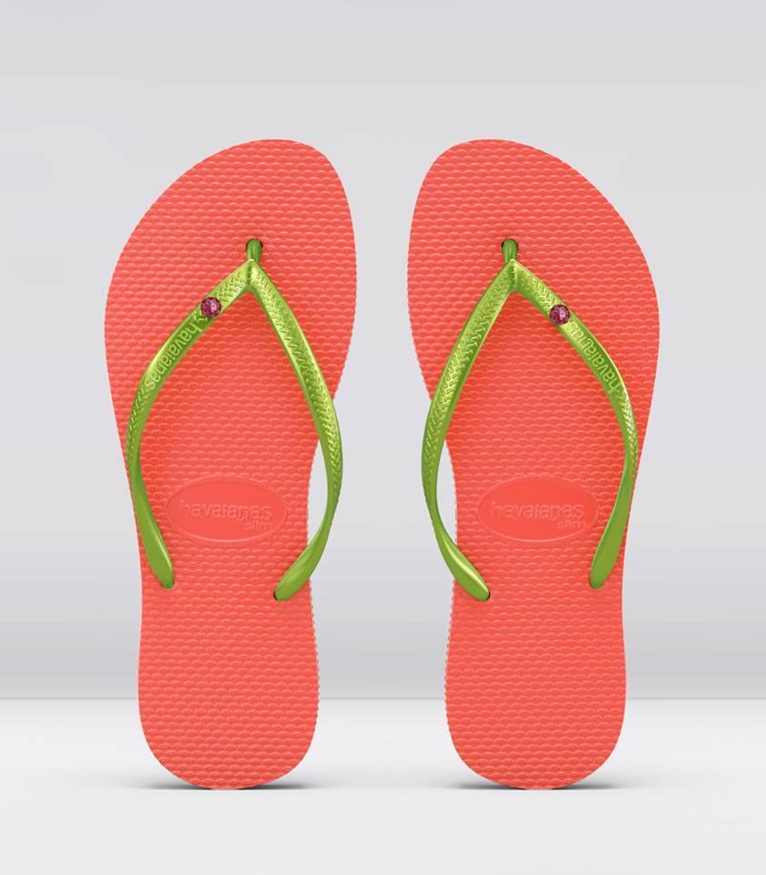 Sahabat kakimu selama musim hujan