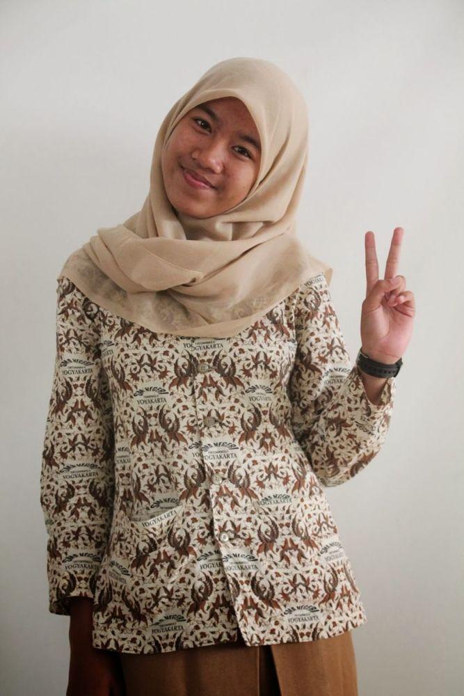 Pelajar Yogyakarta