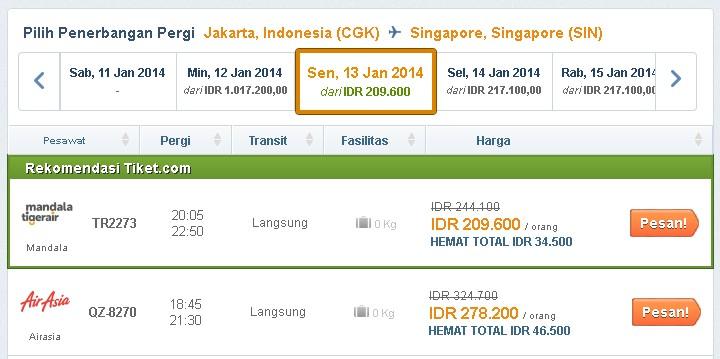 Promo-Tiket-Pesawat-Murah-ke-Singapura