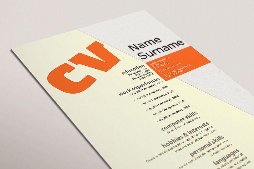 Pastikan namamu tercantum sebagai header