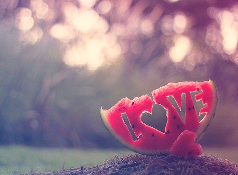 cinta