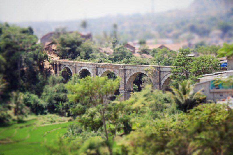 Jembatan Cincin
