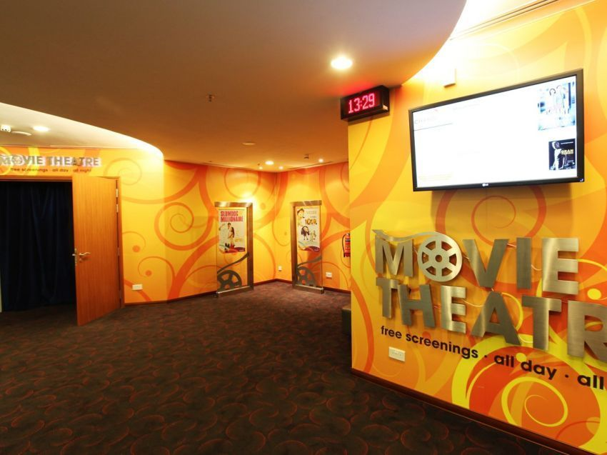 movie-theatres-changi-airport