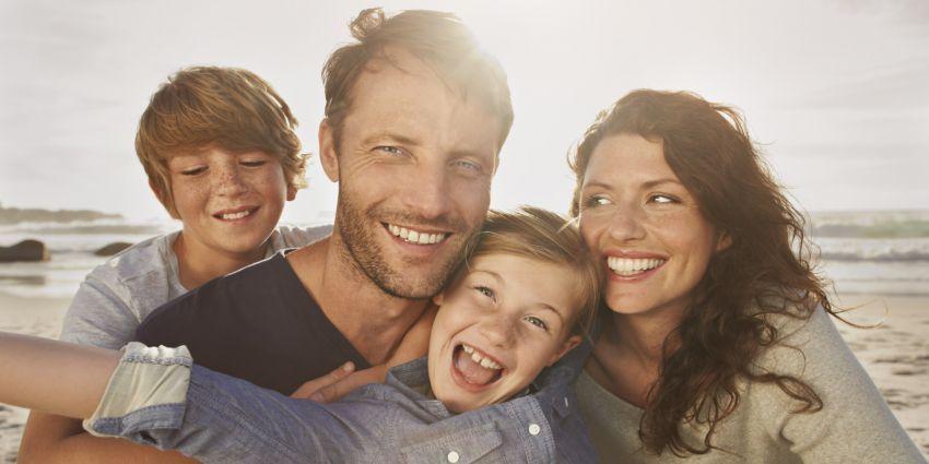 o-HAPPY-FAMILY-facebook