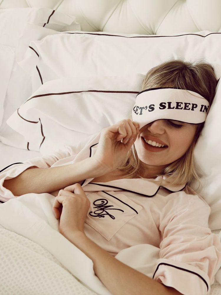 wildfox-lets-sleep-in-eye-mask-in-pink-as-seen-on-ashley-benson