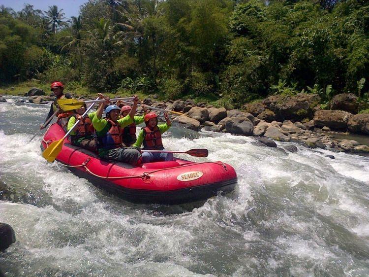 Sungai Elo