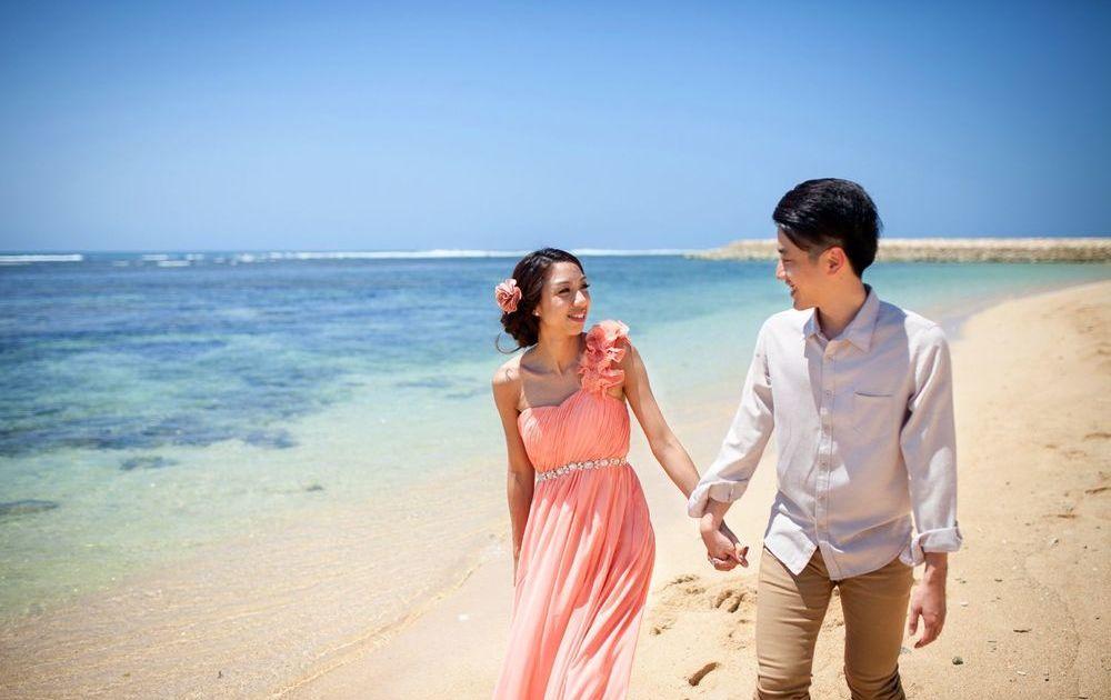 8 Tempat Wisata Lokal Nan Romantis Yang Layak Kamu Kunjungi Bareng