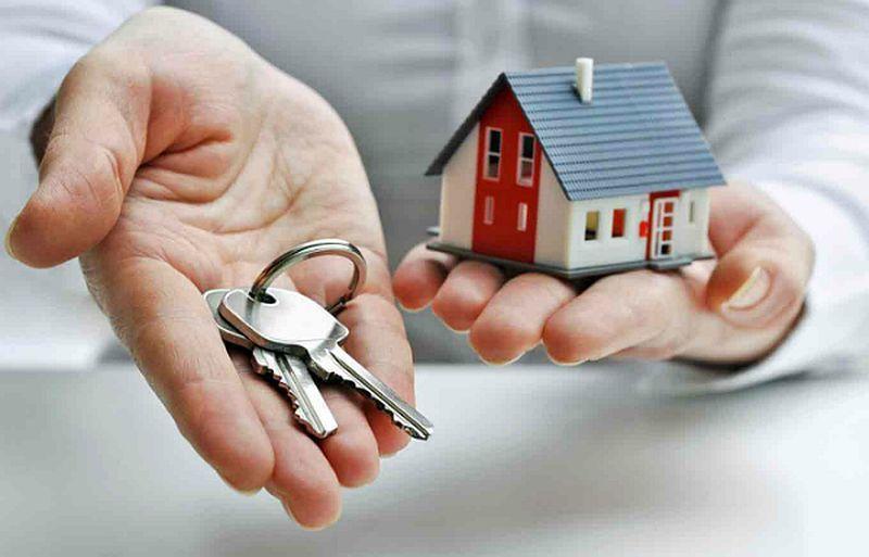 Bisnis properti punya prospek bagus untuk masa depan