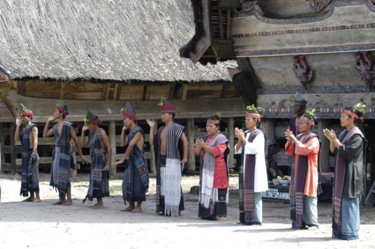 Desa Jangga