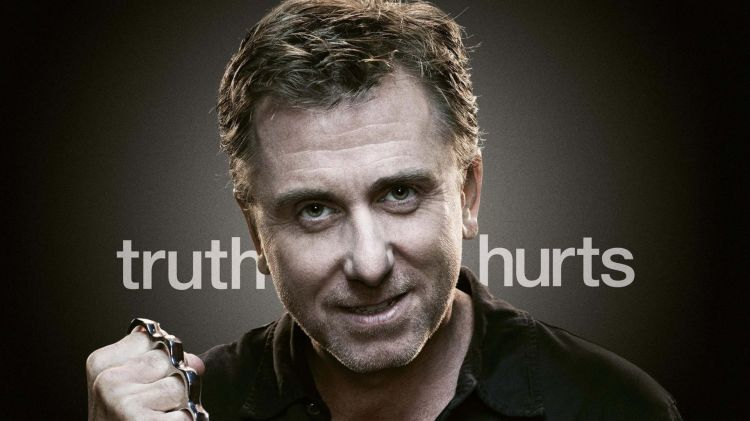 Truth-hurts-by-Cal-Lightman