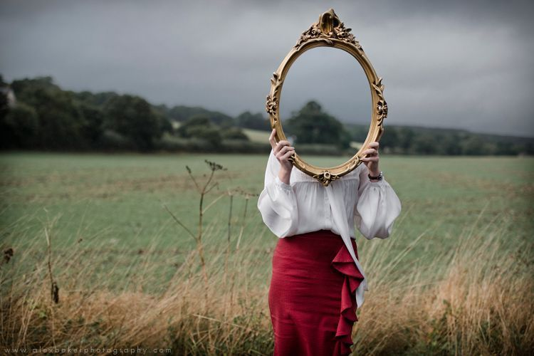 chants-field-mirror-4-by-alex-baker-photography (1)