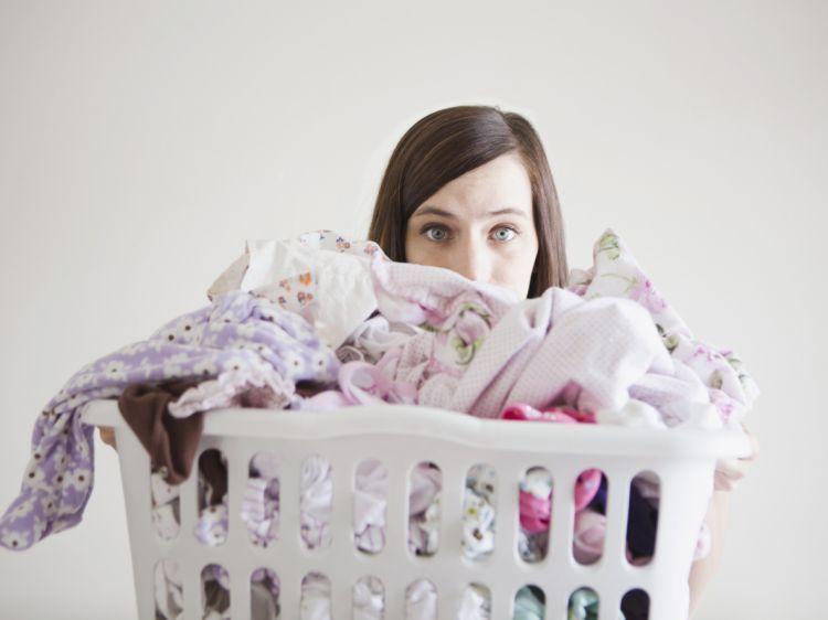 ghk-laundry-basket-woman-de