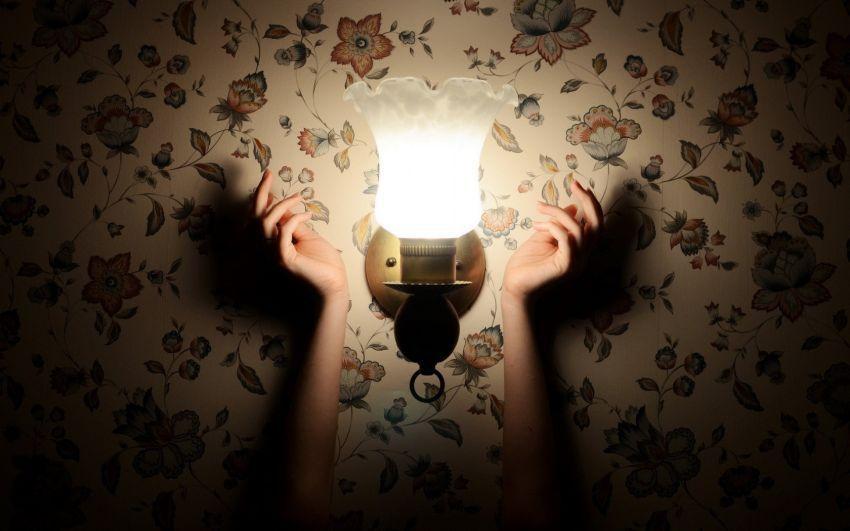 hands-light-dream-art-hd-wallpaper