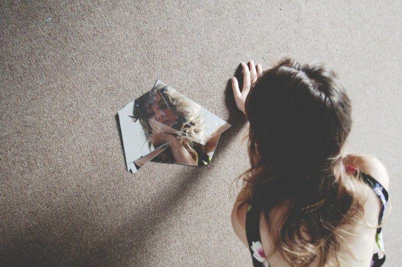 Menurut Pembaca Inilah Cara Cara Terbaik Untuk Membuat Mood