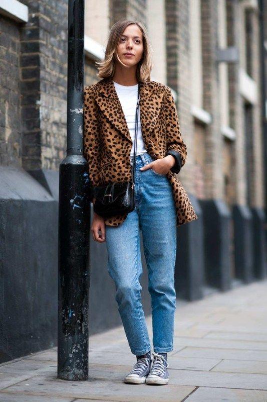 jeans warisan ibumu