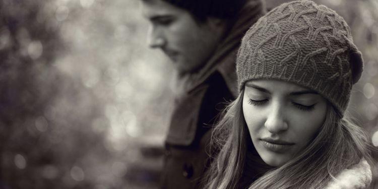Kamu juga perlu mempersiapkan diri untuk cintamu yang baru
