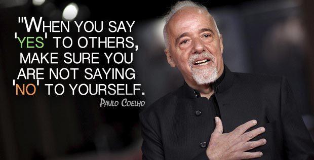 paulo-coelho-saying-yes