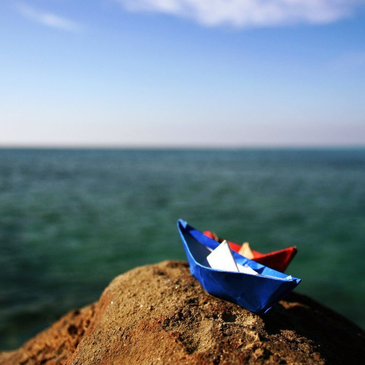 the_paper_boat_dreams_by_marcodiquattro