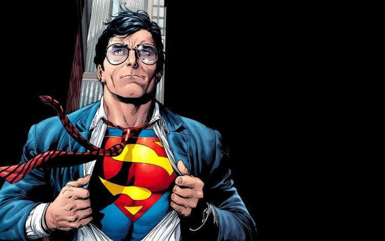 Berubah untuk orang lain? Kamu bukan Superman