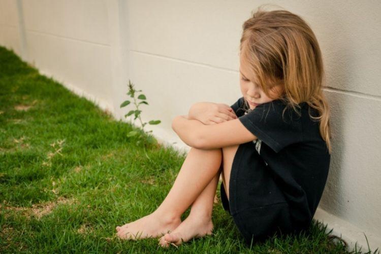 seks tak seharusnya jadi topik yang asing bagi anak-anak