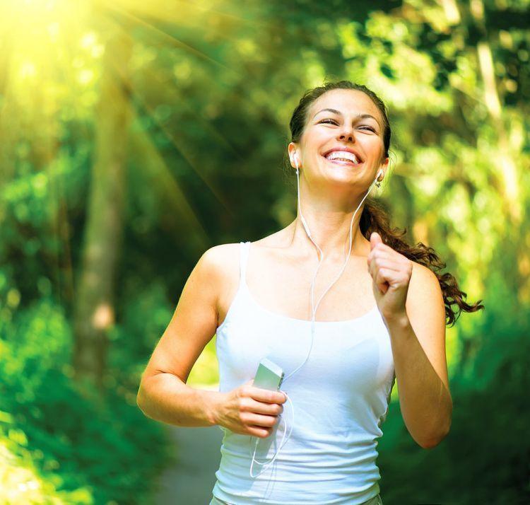 Jaga kesehatan biar darah tetap sehat