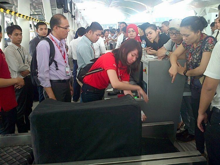 Carilah penerbangan murah ke Medan