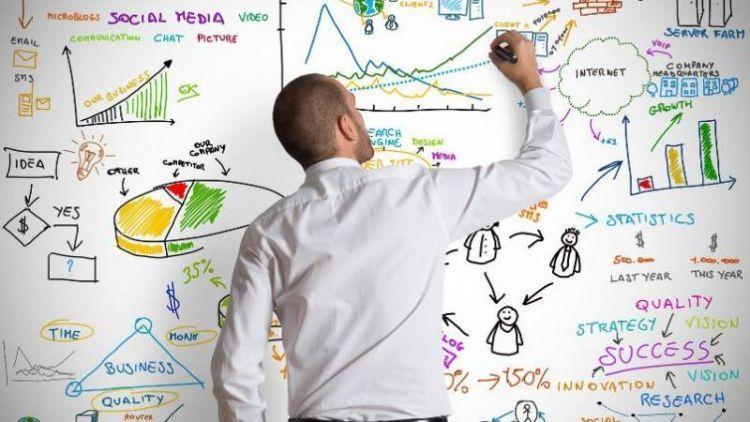 perencanaan bisnis yang matang