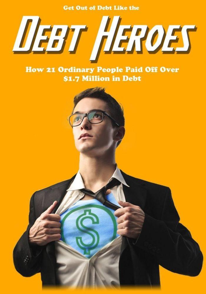 Menindas hutang