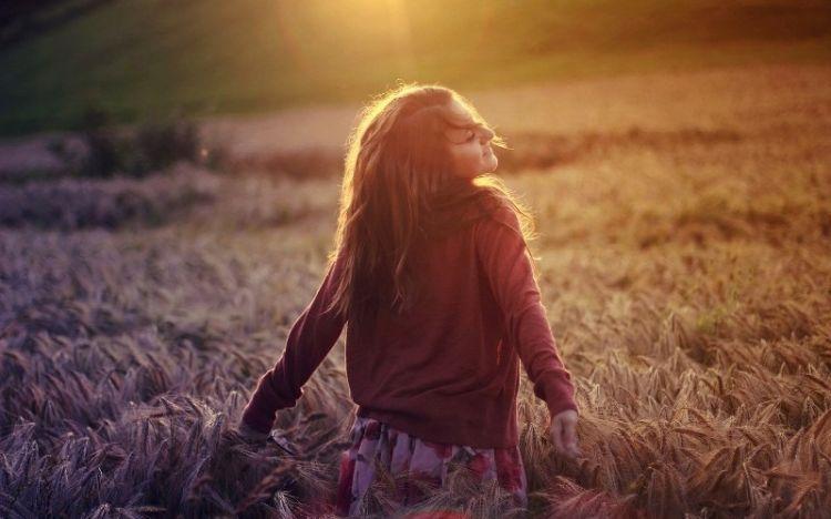 bukan sekadar materi, hidupmu harus lebih berarti