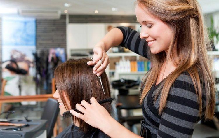 potong rambut gak bikin rambutmu tumbuh lebih cepat