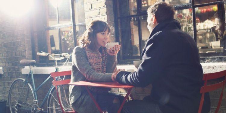 paham kemauan pasangan tanpa harus diminta