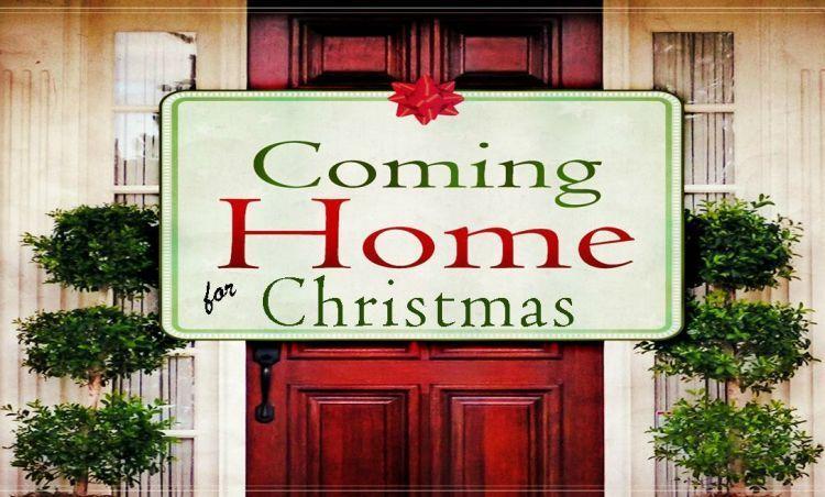 Karena tempatmu pulang adalah keluarga yang kamu kenal