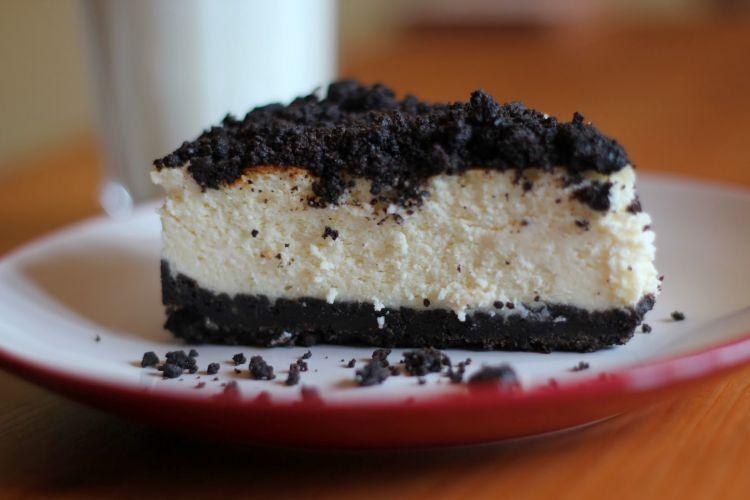 7 Resep Kue Yang Mudah Untuk Kamu Buat Bahkan Jika Kamu Tak Bisa Masak
