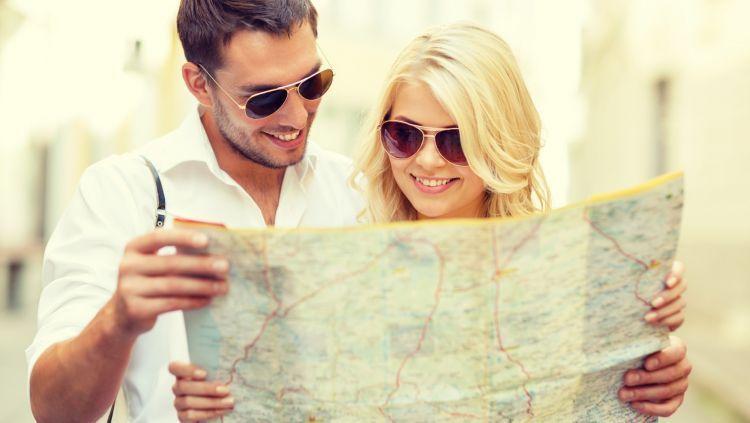 Honeymoon kemana?