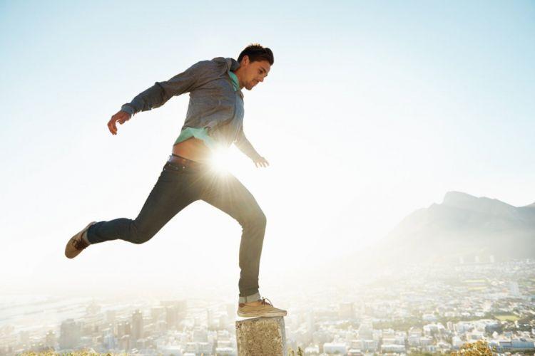 Kemajuan pola pikir yang menentukan kesuksesanmu di masa depan