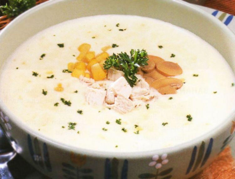 sup krim