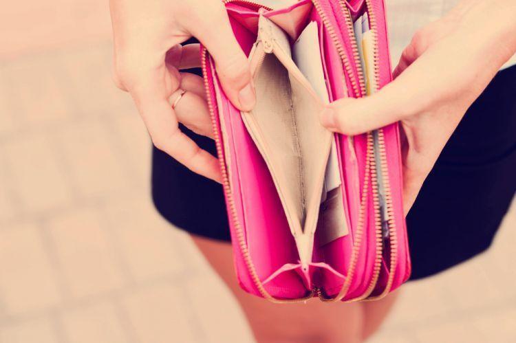 membayar tagihan adalah wujud dari tanggungjawabmu