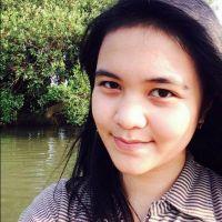 Zaneta Fajar Septiningtias Ginting