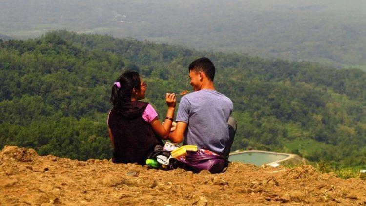 Ingin Hubungan Lebih Mesra Dengan Traveling Bareng Pacar Pastikan 10 Hal Ini Kamu Perhatikan