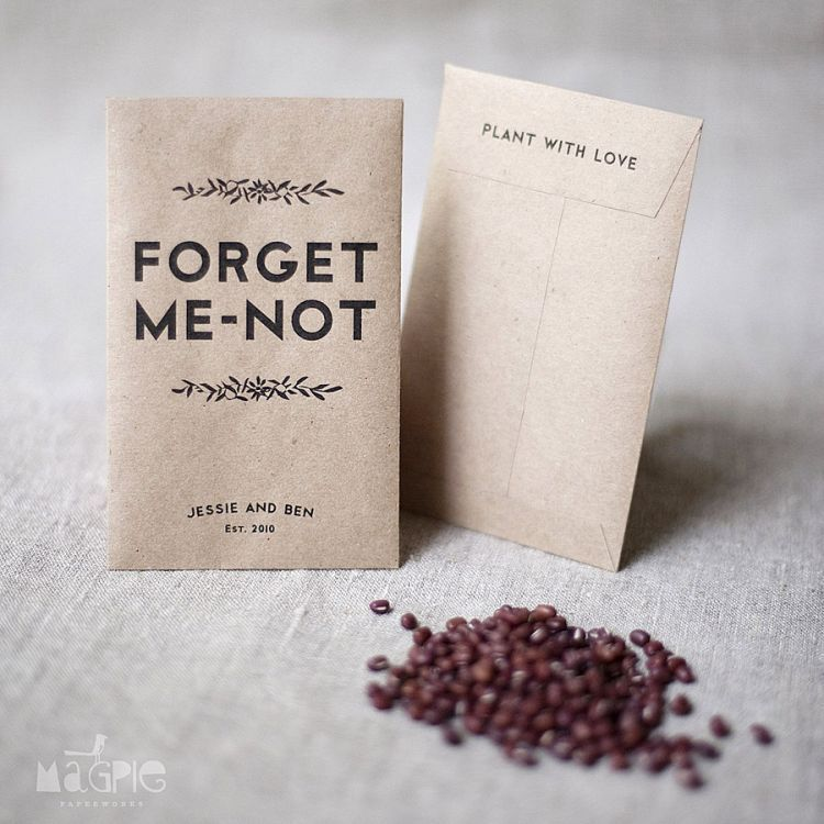 Biji kopi buat souvenir