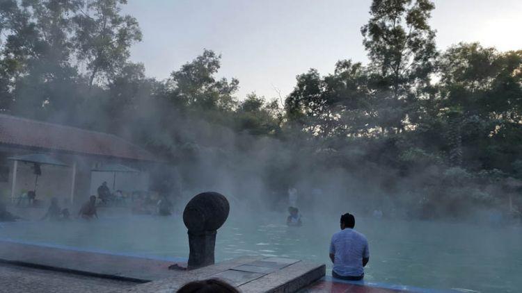 Saat Pergi Ke Cirebon Pastikan 10 Destinasi Berikut Ini