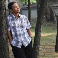 Alexander Arie Sadhar