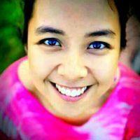Natalia Dewi Pratiwi